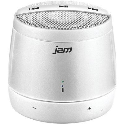 HMDX Jam Touch Bluetooth Wireless Rechargeable Mini Speaker