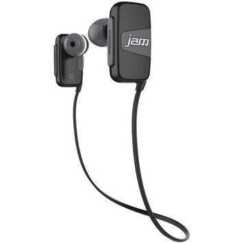 Hmdx Audio Jam - Transit Mini Wireless Earbud Headphones - Green