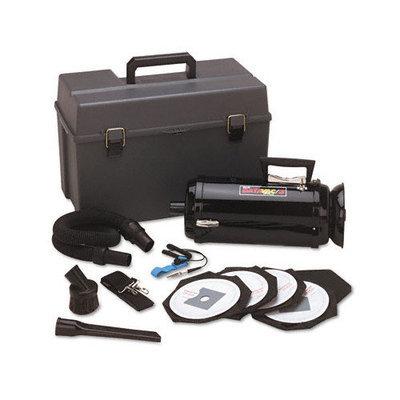 DataVac Pro Data-Vac/3 Professional Cleaning System