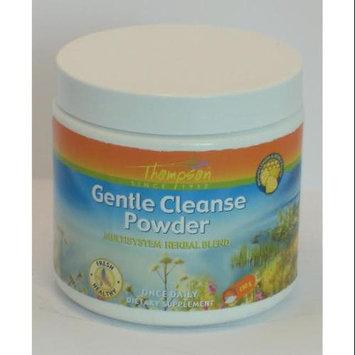 Gentle Cleanse Powder Thompson 150 g Powder