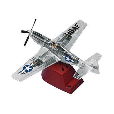 Revell/Monogram Phantom P-51D Mustang Kit MONS0067 Revell-Monogram