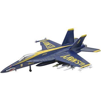 Rgc Redmond 851379 1/100 Snap F/A-18 Super Hornet RMXS1379