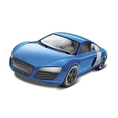 Revell Skill Level 1 Audi R8 Model Car Kit