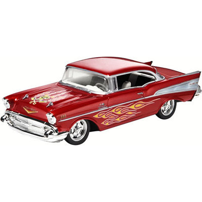 Revell 1:25 Scale '57 Chevy Bel Air Model Kit