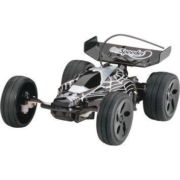 Revell Revel Outspeeder R/C Car (Gold and Black)