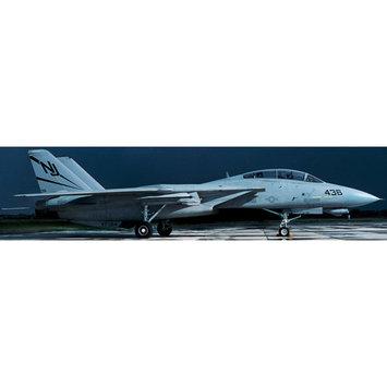 Revell 1:48 F-14D Super Tomcat Model