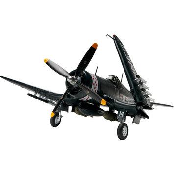 Revell 1:48 Corsair F4U-4 Model Kit