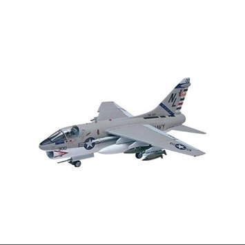 Atlantis Toy And Hobby A-7A Corsair II 1/48 scale Jet Airplane Model kit