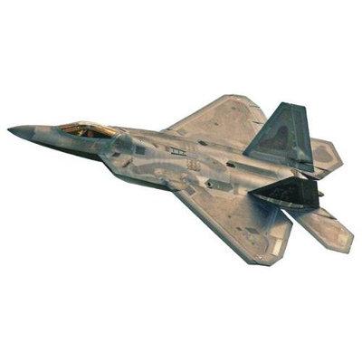 F-22 Raptor Jet 1/72 Revell