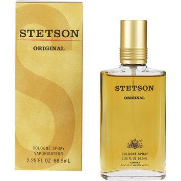 Stetson Cologne 2.25Oz