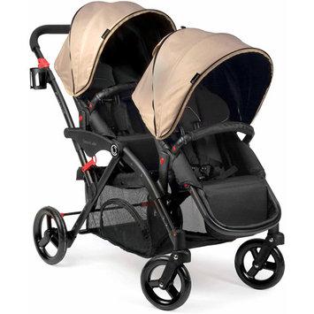 Kolcraft Enterprises, Inc. Contours Options Elite Tandem Stroller