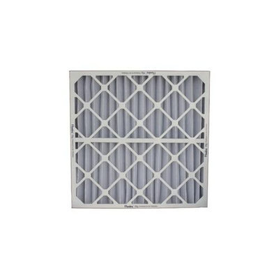 Flanders Precisionaire Pre Pleat 40 Furnace Filter - Pack of 6