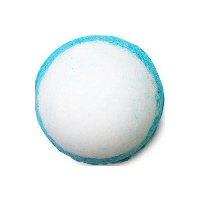 LUSH Cosmetics Big Blue Bath Bomb