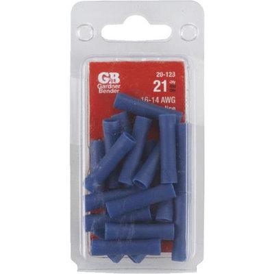 Gardner Bender 20-123 Butt Splice Connectors