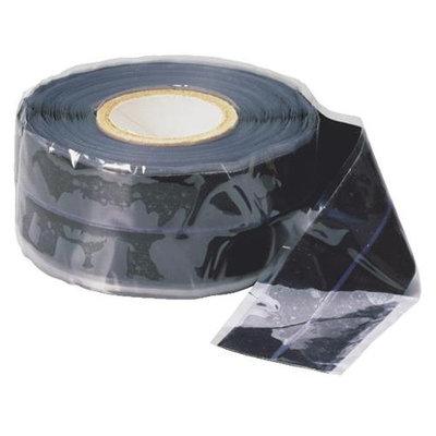 Gardner Bender HTP-1010 Electrical Tape Self Sealing