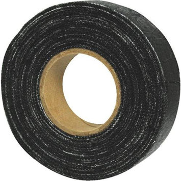 Gardner Bender GTF-600 Electrical Friction Tape