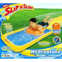 Wham-O Hydroplane Single w/Boogie