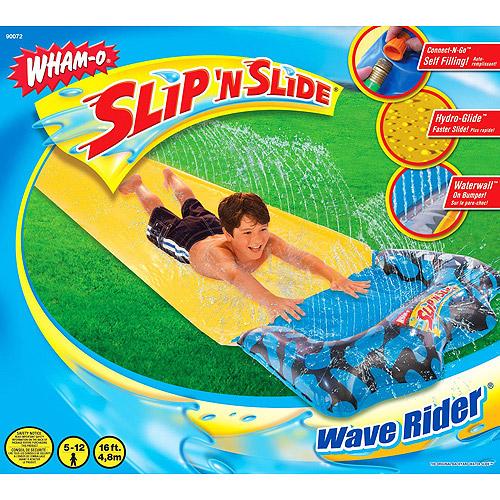 Wham-O Slip 'N Slide Surf Rider