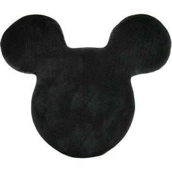 Asstd National Brand Disney Mickey Mouse Bath Rug