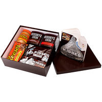 Hershey's Baking Assortment