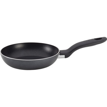 Tefal A8210264 8 Fry Pan - Grey