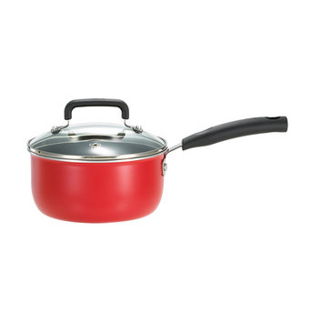 Tfal Signature 3 Quart Lidded Sauce Pan - T-FAL CORPORATION