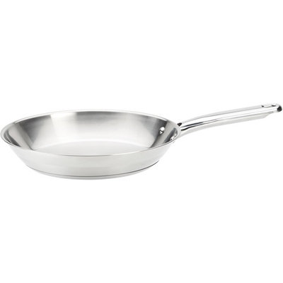 T-fal Elegance Frying Pan Size: 3.5