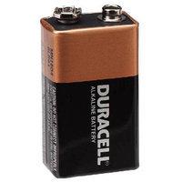 High Tech Pet Products, Inc. 9 Volt Alkaline Battery