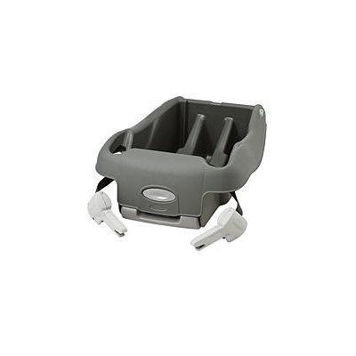 Evenflo SecureRide35 Infant Car Seat Base - 1 ct.