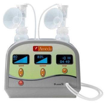Ameda Platinum Hospital Grade Electric Breast Pump