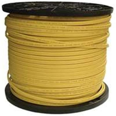 Southwire 28828272 12-2nm 400 Ft. Building Wire