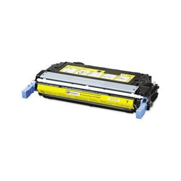 Data Products Laser Toner Cartridges DPC4700Y (Q6462A) Remanufactured