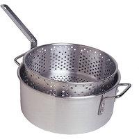 Camp Chef 10 1/2 Qt. Aluminum Pot Set
