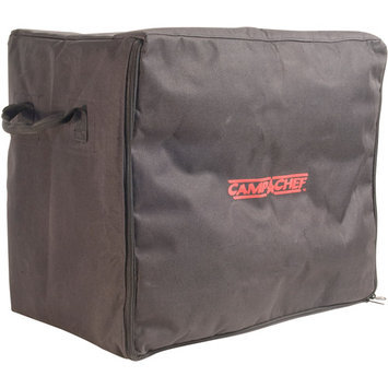 Camp Chef CBOVEN Camp Oven Carry Bag