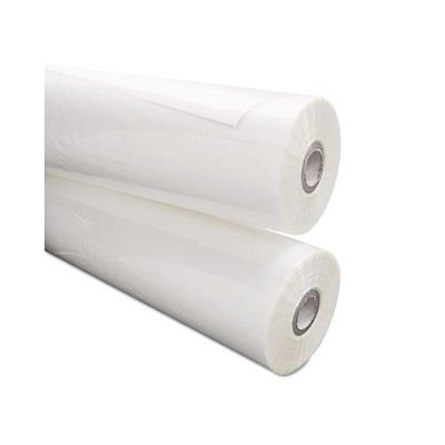 GBC Quartet 3000002 HeatSeal NapLam Roll I Film 1.5mm 12 x 500 ft. 1 Roll