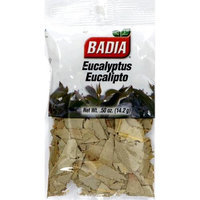 Badia Eucalyptus Cello 0.5 oz (Pack of 12)