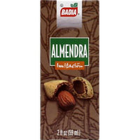 Badia Extract Almond -Pack of 12