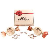 Lancaster Cremes Assortment Gift 2 Pack 20 oz