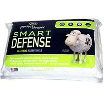 Serta Standard/Queen Bed Pillow - 2 pk.