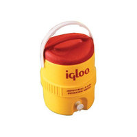 Igloo 385-421 2 gal. Industrial Water Cooler