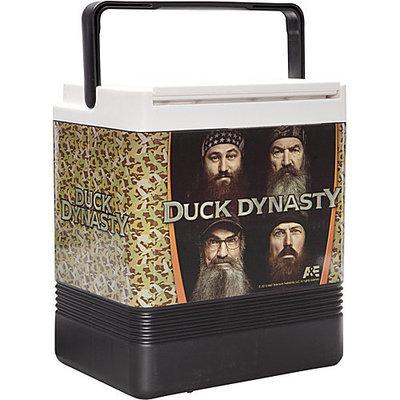 Igloo Legend 24 Cooler - Duck Dynasty
