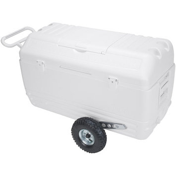 Igloo 1257472 165 qt. All Terrain Cooler