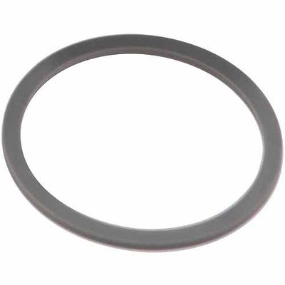Oster Sealing Rings 2Pk 004900003000 by Jarden