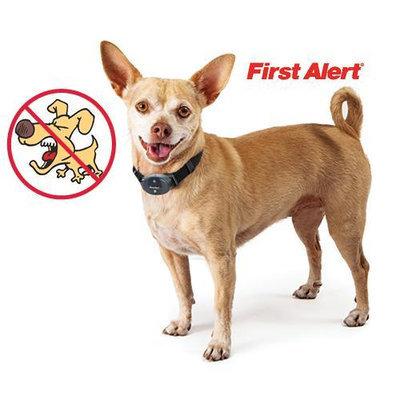 Oster First Alert Automatic Bark Control Dog Collar