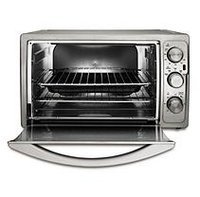 Oster Extra-Large Countertop Oven