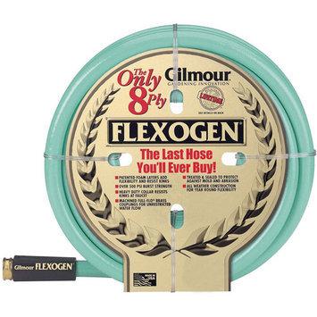 Gilmour Flexogen Hose, 5/8-Inch x 75-Feet