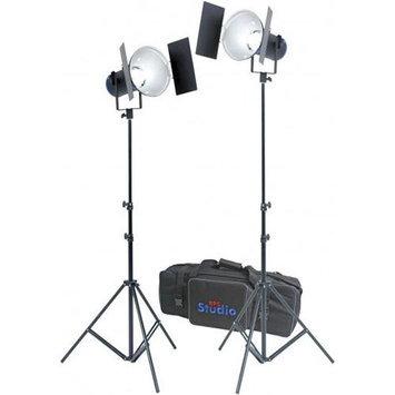 RPS Studio RS-5520 CooLED 50W High Power Light Kit