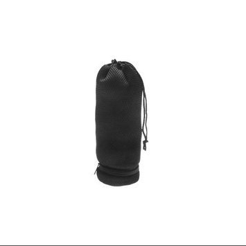 Precision Design Carrying Case (Pouch) for Lens