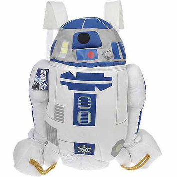 Comic Images R2-D2 Backpack Buddy