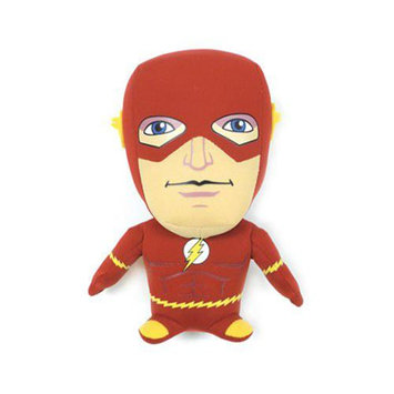 Comic Images Flash Super Deformed 6 1/2-Inch Plush